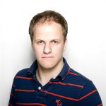 Mats Oustad