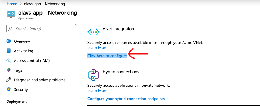 Enable-vnet-integration-1-1